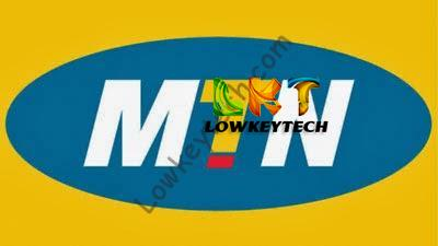 MTN Free Unlimited Browsing And Downloads Via Operamini For Android
