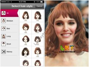 change-my-hairstyle-app-popular-2015-top-free-hairstyle-apps-for-iphone-and-android
