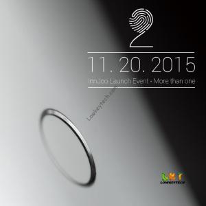 1-Fingerprint