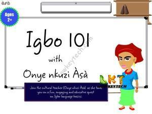 Introducing-Asa-from-Genii-Games-October-2013-GreenBiro006