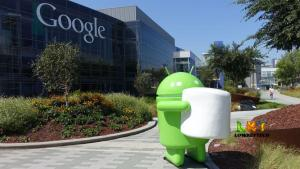 android-marshmallow-update-970-80