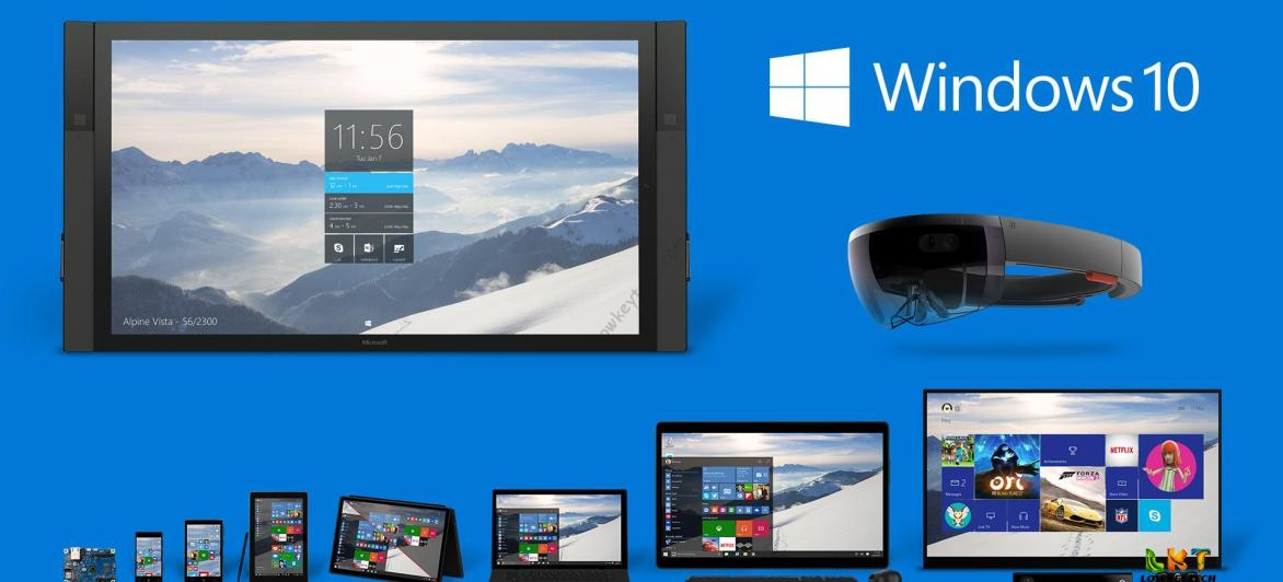 5 settings you must adjust after downloading windows 10