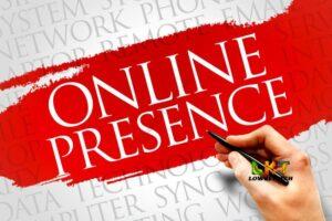 online-presence-e1443854804119