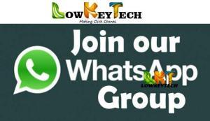 LKT-whatsappgroup