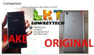 fake infinix hot 2 00