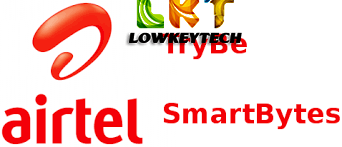 Airtel Free Night Calls With SmartTRYBE