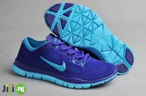 jiji sneakers 3