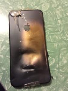 iphone73