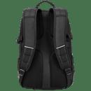 0026327_156-gamer-backpack_130