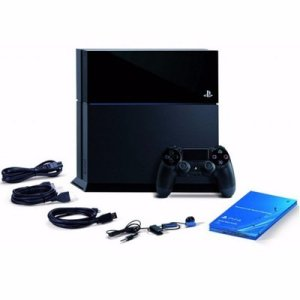 playstation-4-console-ps4-500gb-black-5629468_1