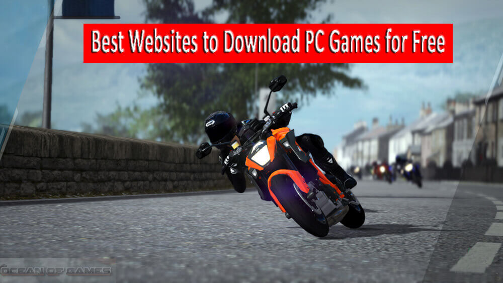 pc game downloading sites