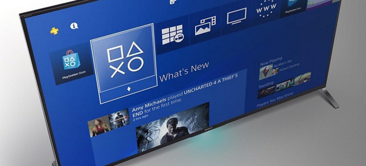 How to Increase Download Speed on PS4 (Guide)
