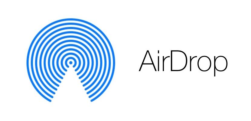 iphone_airdrop_logo