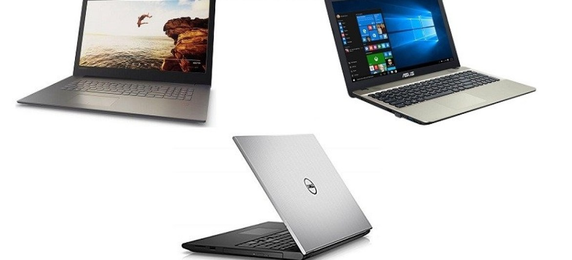Are Low-cost Laptops a Good Deal or Waste of Cash?