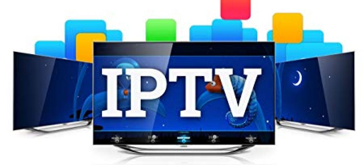 5 Amazing IPTV Apps For IOS And Android That You Must Check