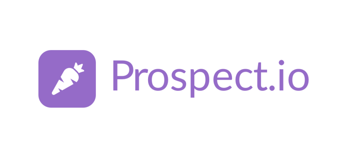 Prospect.io: Best Email Marketing Tool In 2019 – Review