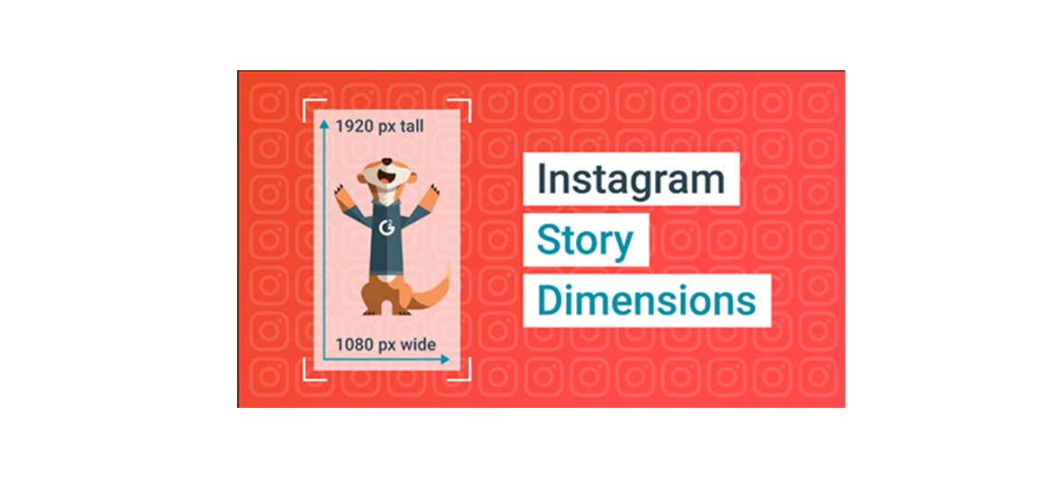 How To Build Your Brand With Instagram Story Dimensions