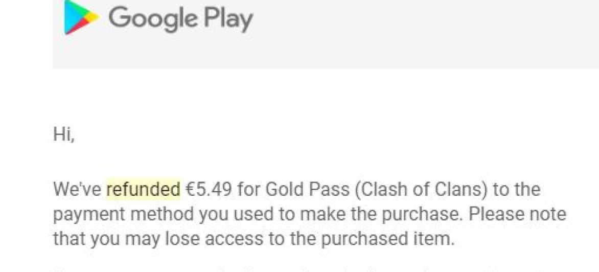 How To Get Free In App Purchases On Google Play Store