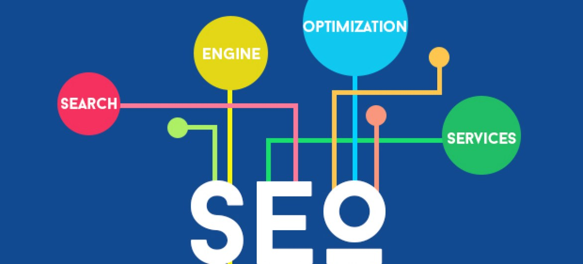 Some Ways to have Better Results for Your New York SEO