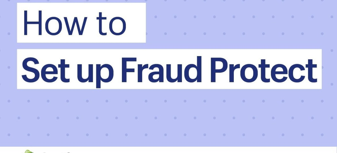 Secure Your Shopify Payments Payment Gateway With Fraud Protect