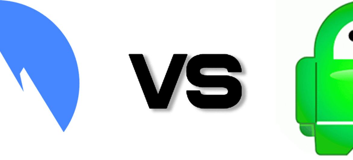 NordVPN Vs PIA 2019: See The Best Comparison