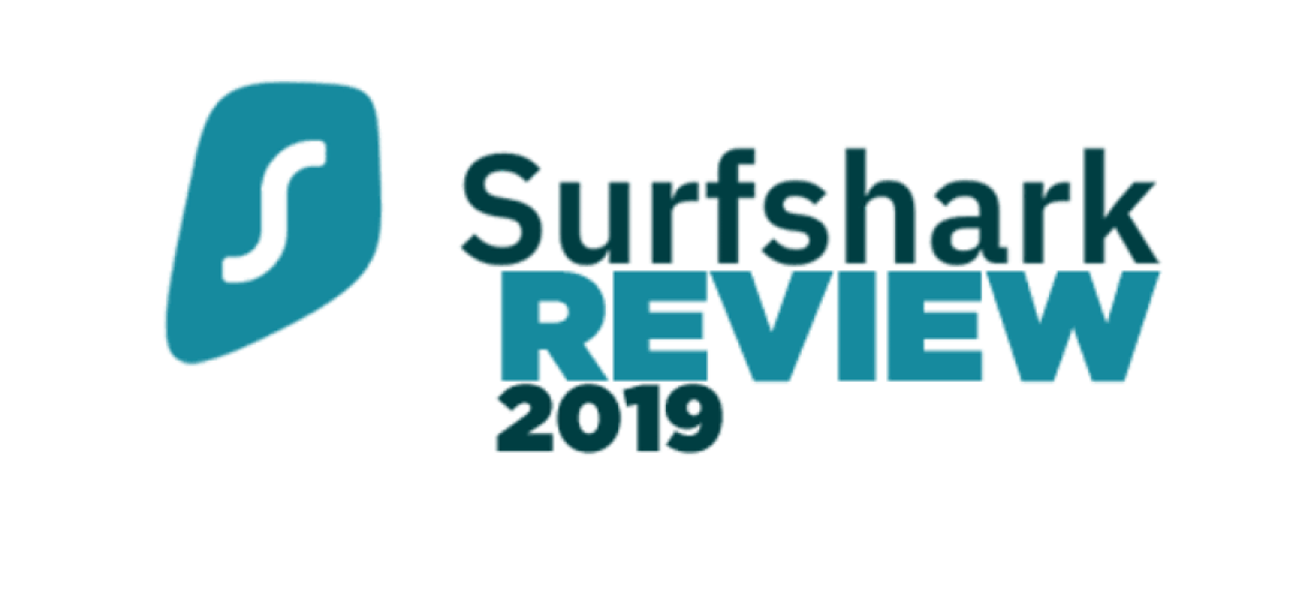 Surfshark VPN  Review: Get $1.99 /mo +3 Months Free Now