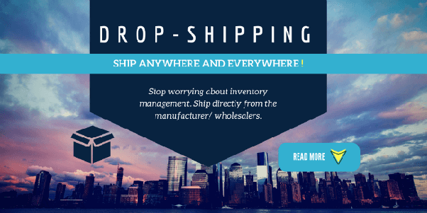 Is dropshipping really so profitable?