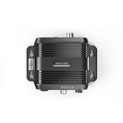NAIS-500 WITH GPS-500