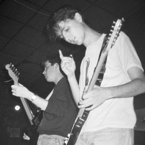Rob & Matt, Gits' guitarists