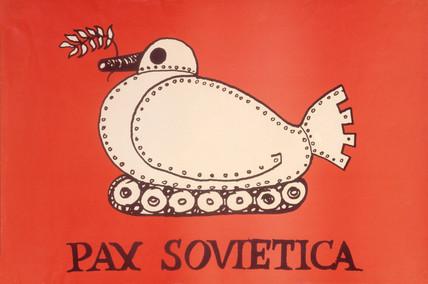 """Imagini pentru pax sovietica photos"""""""