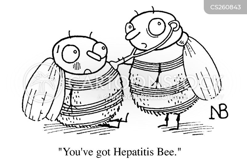 Hepatitis cartoons, Hepatitis cartoon, funny, Hepatitis picture, Hepatitis pictures, Hepatitis image, Hepatitis images, Hepatitis illustration, Hepatitis illustrations