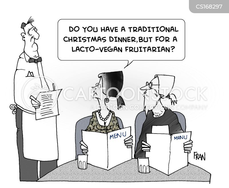 https://i1.wp.com/lowres.cartoonstock.com/food-drink-christmas-christmas_dinner-restaurant-lacto_vegan-veggie-forn1176_low.jpg