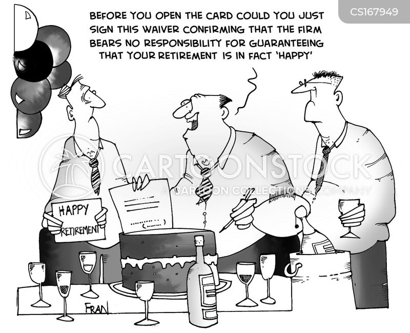 Greeting Cards Cartoons And Comics Funny Pictures From