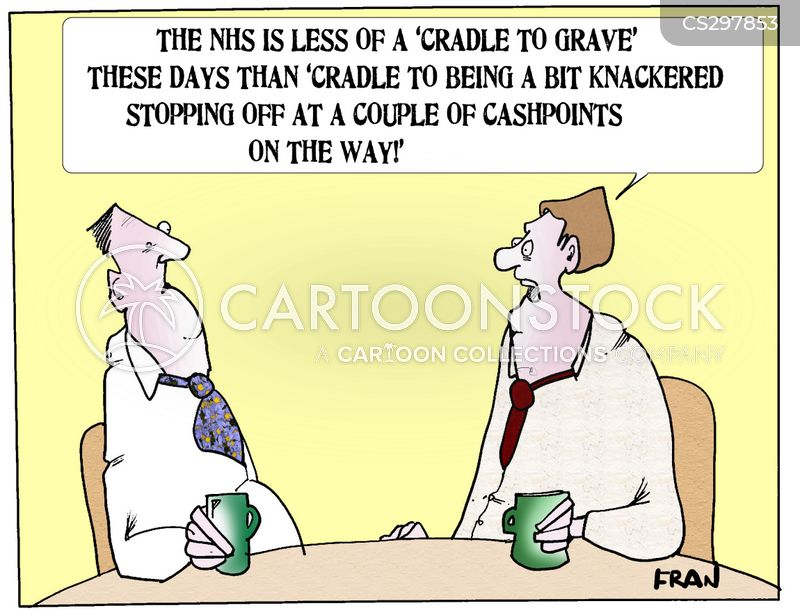 Cradle To The Grave cartoons, Cradle To The Grave cartoon, funny, Cradle To The Grave picture, Cradle To The Grave pictures, Cradle To The Grave image, Cradle To The Grave images, Cradle To The Grave illustration, Cradle To The Grave illustrations