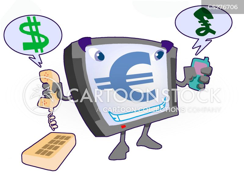Image result for pound stirling cartoon
