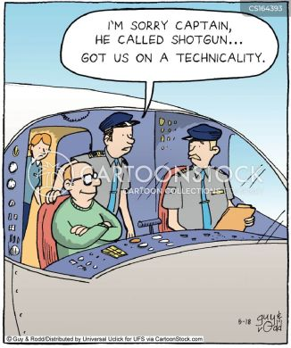 Image result for funny pilot cartoons