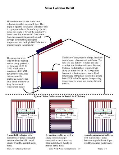 waterheaterdiagram-solararray1