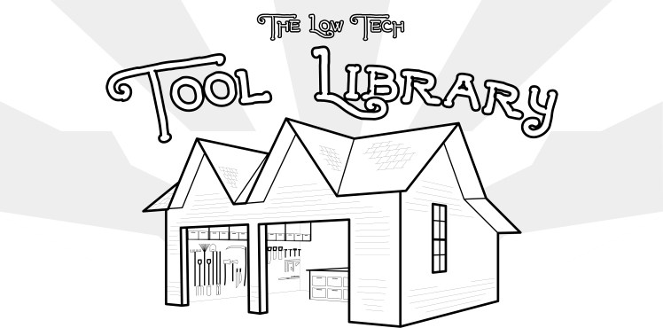 LTI-ToolLibrary-LG
