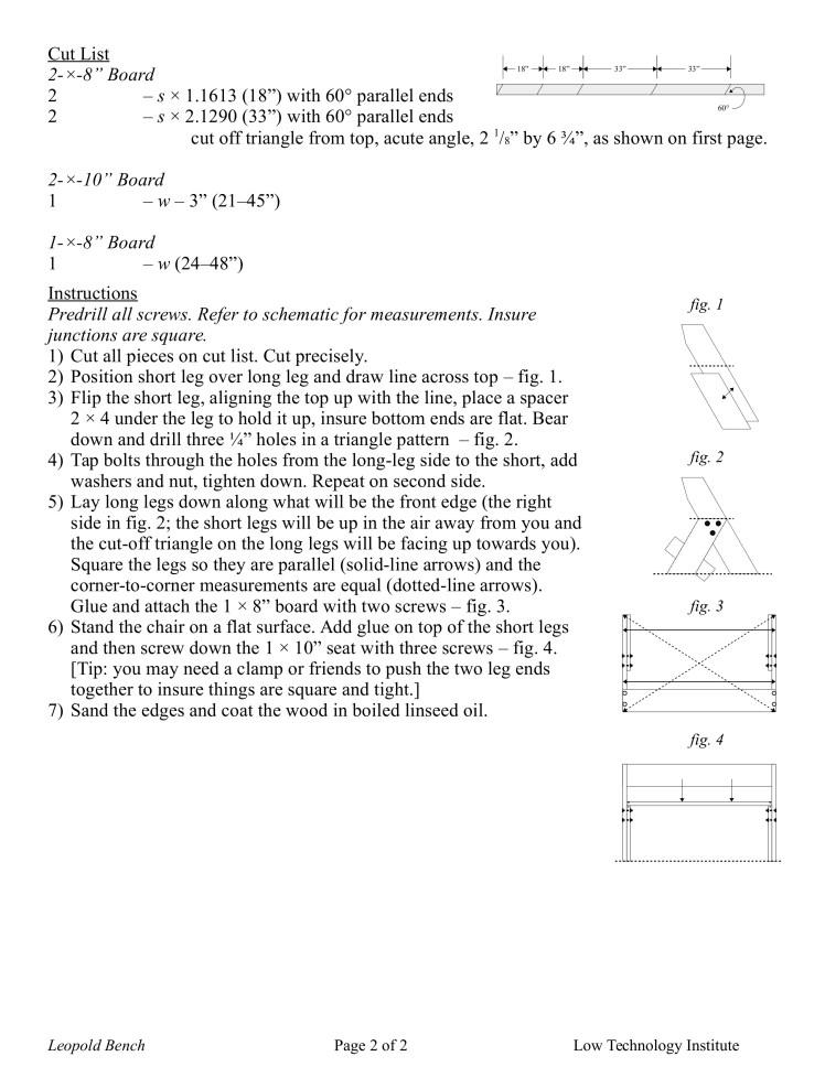 LeopoldBench-1.0-Page-2