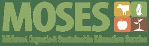 moses-logo-transparent-back-3-300x94