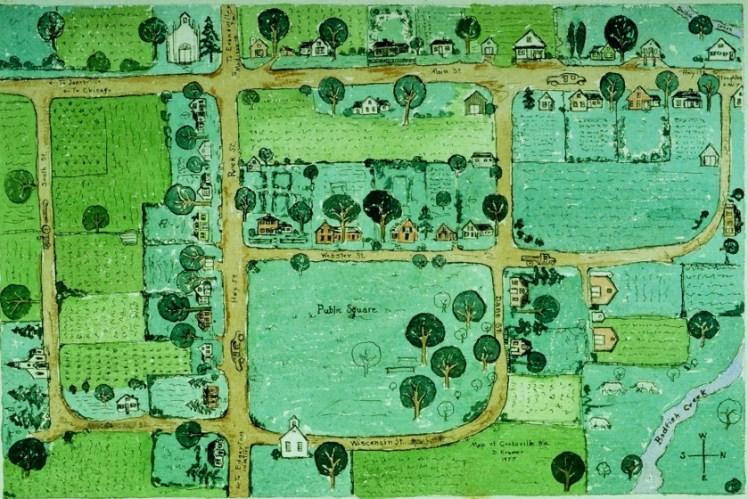 CooksvilleMAP-D.Kramer1955