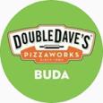 Screenshot_2019-09-23 DoubleDave's Buda ( doubledavesbuda) • Instagram photos and videos