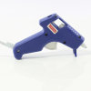 craft smart glue gun 2