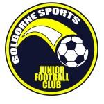 Golborne Sports Junior Football Club