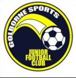 Golborne Sports Junior Football Club