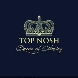 Top Nosh Logo