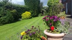 SGS Garden Services