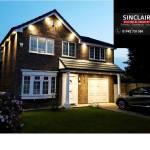 Sinclair Electrical NW Ltd
