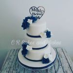 CR Cakes and Bakes