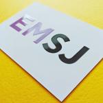EMSJ creative